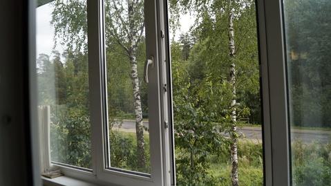 2-комнатная квартира в Конаково - Фото 4