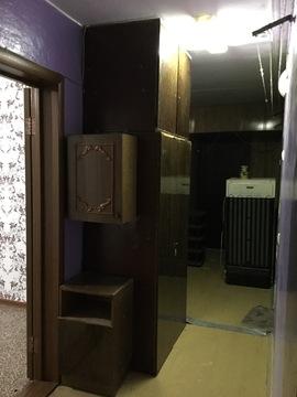 Продается комната в общежитии на 9 января - Фото 5