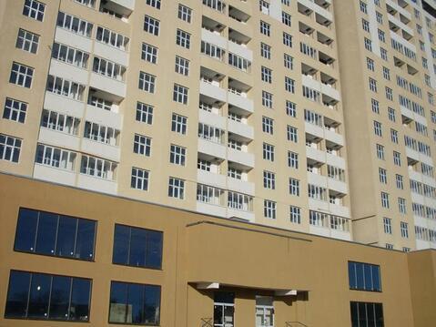 Продажа-обмен нового офиса в Ставрополе на Доваторцев,75 - Фото 5