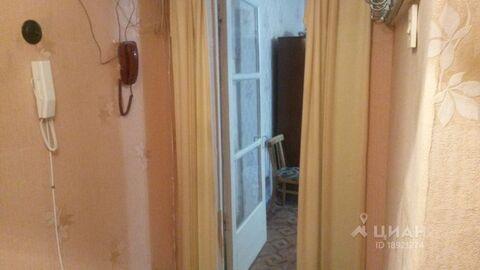 Продажа квартиры, Стерлитамак, Ул. Коммунистическая - Фото 2