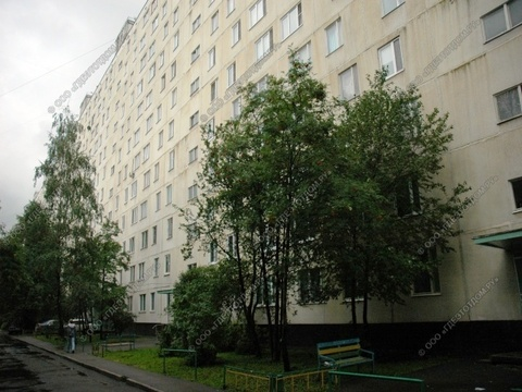 Продажа квартиры, м. Алтуфьево, Ул. Мурановская - Фото 3