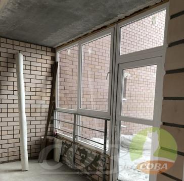 Продажа квартиры, Боровский, Тюменский район, Ул. Мира - Фото 3