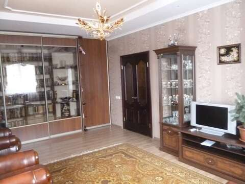 Продажа дома, Комсомольский, Белгородский район, Ул. 5 Августа - Фото 4