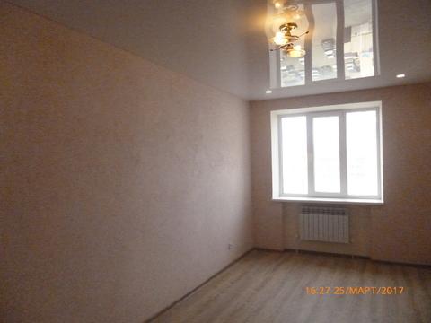 1 комнатная квартира в Альяньсе г. Михайловск - Фото 3