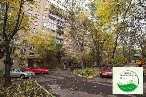 Мастерская стиральных машин Большой Симоновский переулок полный ремонт стиральных машин Ташкентская улица