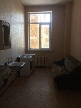 Сдам 3х комнатную квартиру. - Фото 2