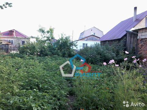 Участок сады Виктория - Фото 1