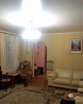 Дом Волочаевская 57 5200 тыс - Фото 4