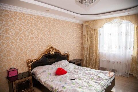 Продается 3-комн. квартира в г. Чехов, ул. Земская, д. 2 - Фото 3