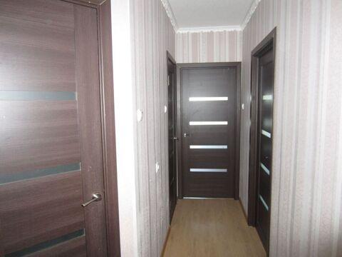 Квартира в новом доме. - Фото 4