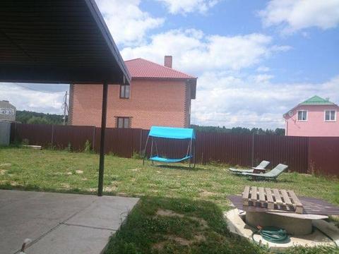 Владимир, Всесвятская ул, дом на продажу - Фото 3
