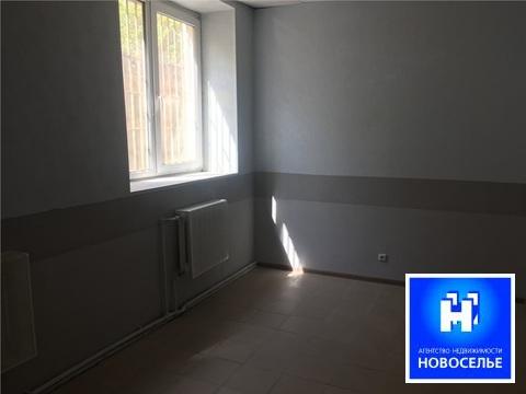 Офис по адресу Некрасова 25 - Фото 2