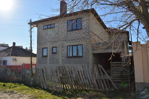 Предлагаю купить дом в центре Новороссийска (ул. Леселидзе) - Фото 1