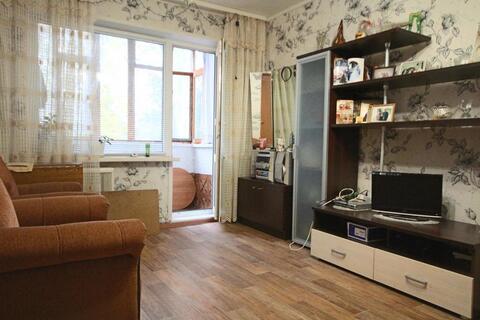 Продажа квартиры, Череповец, Ул. Ленина - Фото 4