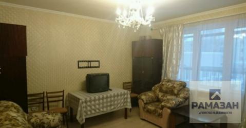 Двухкомнатная квартира на ул.Сибирский тракт 23б - Фото 3
