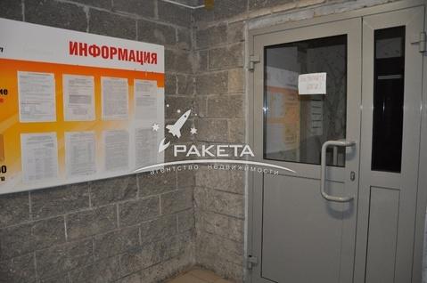 Продажа квартиры, Ижевск, Ул. Школьная - Фото 5