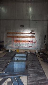 Помещение под сто в р-не гаи 113 м2(без комиссии) - Фото 2