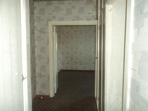 Квартира, ул. Красная Пресня, д.13 - Фото 4