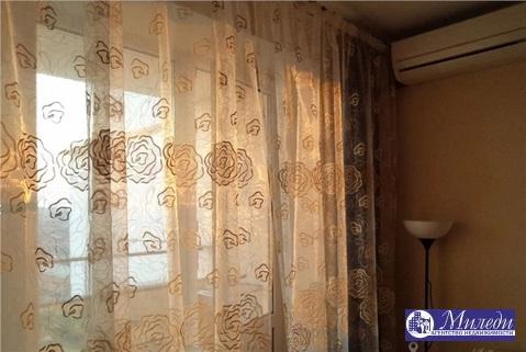 Продажа квартиры, Батайск, Ул. Коммунистическая - Фото 5