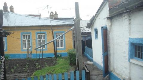 Продам дом ул. Соколовая/Горького - Фото 2