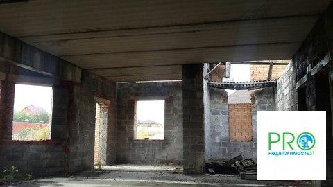 Коттедж, таврово 7, все коммуникации, 3 км до города - Фото 4