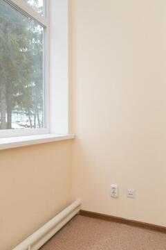 Офис, 18 кв. ул. Тухачевского - Фото 4