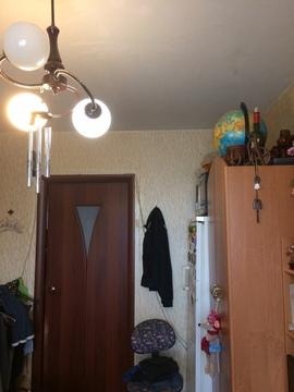 Продам 3-х комнатную квартиру в Ярославле Дзержиский район - Фото 4