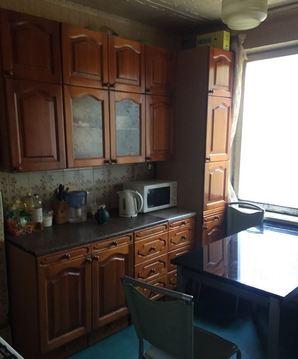 Продается 2х-комнатная квартиа - Фото 2