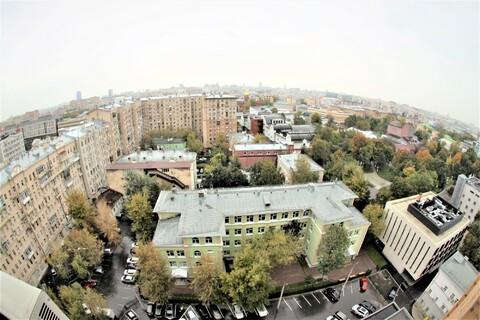 Купи квартиру с панорамным видом на Кремль - Фото 3