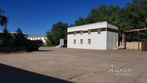 Продажа офиса, Оренбург, Ул. Калининградская - Фото 2