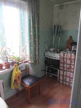Продажа квартиры, Плодовое, Приозерский район, Центральная ул - Фото 2