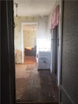 Дом по улице Нефтяников - Фото 1