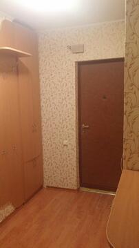 Продажа квартиры, Череповец, Ул. Вологодская - Фото 5