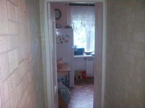 Квартира, ул. Гагарина, д.79 к.2 - Фото 5