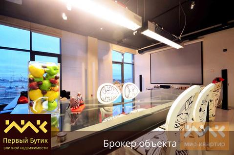 Продается 2к.кв, Невский - Фото 1