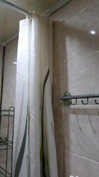 Аренда квартиры, Грозный, Проспект Ахмата Кадырова - Фото 2