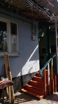 Продажа дома, Белгород, Ул. Апанасенко - Фото 1