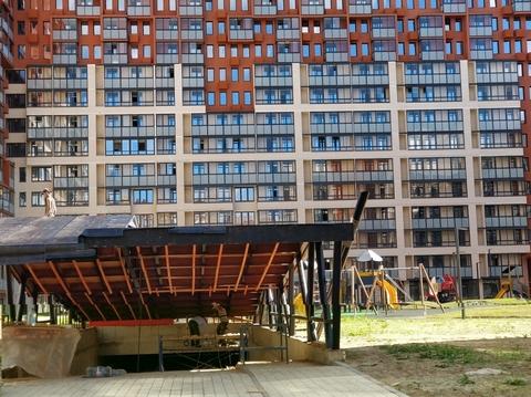 Продажа квартиры, Отрадное, Чамзинский район, Пятницкая - Фото 5