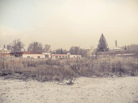 Продажа земельного участка, Дмитров, Дмитровский район, Ул. . - Фото 4