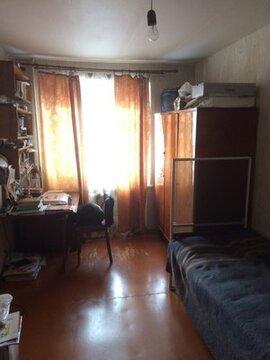 Квартира, Мурмаши, мисякова - Фото 3