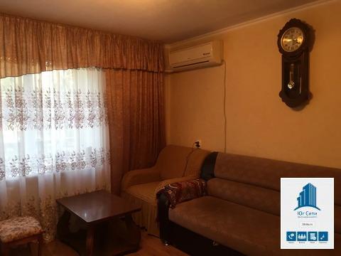 Объявление №50472968: Продаю 2 комн. квартиру. Краснодар, ул. Зиповская, 14,