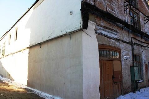Коммерческая недвижимость на улице Тельмана - Фото 4