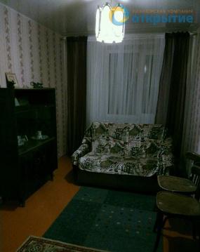 Аренда квартиры, Вологда, Ул. Ветошкина - Фото 2
