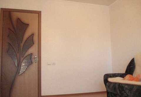 Продажа квартиры, Разумное, Белгородский район, 68 Гвардейская Дивизия - Фото 4