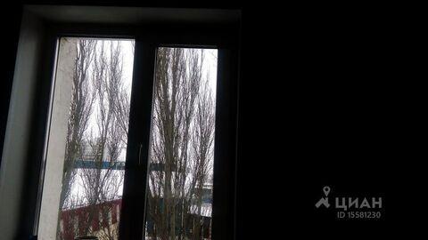 Аренда комнаты, Саратов, Улица Имени Академика О.К. Антонова - Фото 1