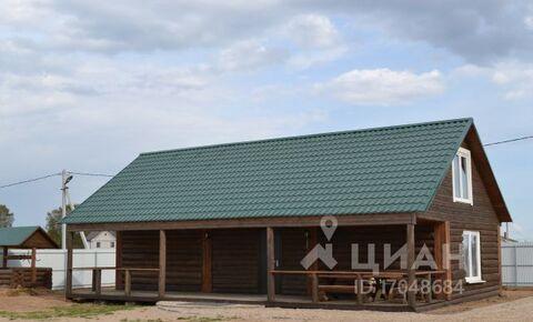 Аренда дома посуточно, Новгородский район - Фото 1