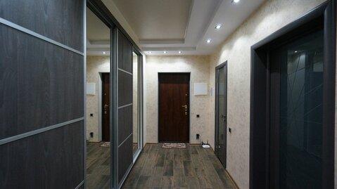 Купить Однокомнатную Квартиру с хорошим ремонтом и всей мебелью. - Фото 4