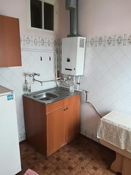 Аренда квартиры, Кисловодск, Ул. Станичная - Фото 3
