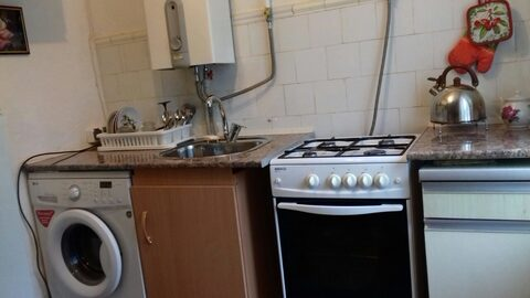 Снять не дорого однокомнатную в центре Севастополя - Фото 3