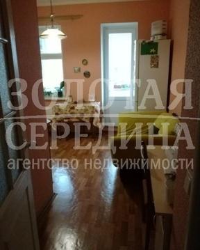 Продается 1 - комнатная квартира. Старый Оскол, Космос м-н - Фото 4